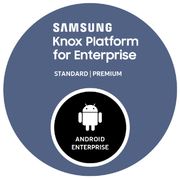 New: Samsung Knox Platform for Enterprise goes beyond